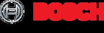 Bosch_SL-en_4C_M_[Converted]