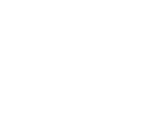 vlcm summer tech camp