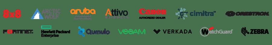 logos-final