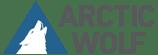 AWN_Logo_Main_Alt_4x