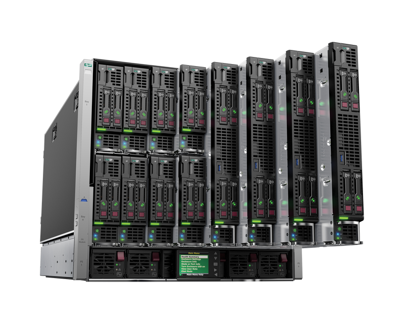 HPE_C7000_Right-facing_Front_Cascade_800_0_72_RGB