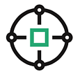 5 elements to HPE synergy
