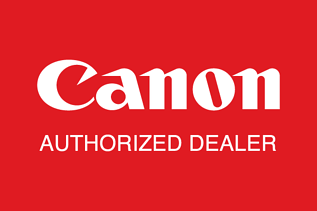 canon scanners