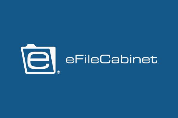 eFileCabinet-1