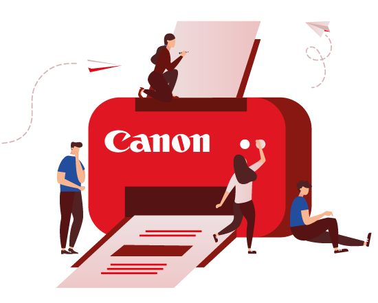 canon-icon