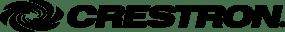 crestron_logo_black_cmyk