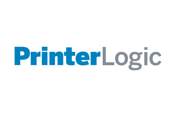 printerlogic-100-1