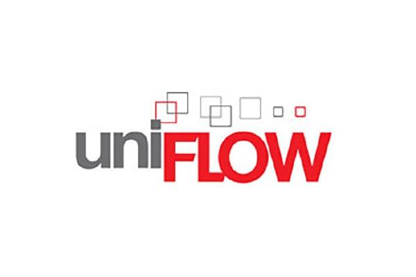 uniflow-100