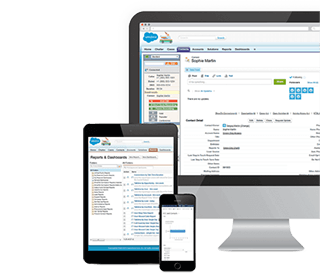 photo-sliver-product-ss-micloud-connect-CRM
