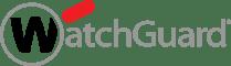 Logo_WatchGuard_Color 2
