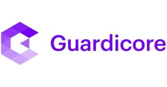 Guardicore