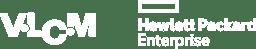 vlcm-hpe-logo-white