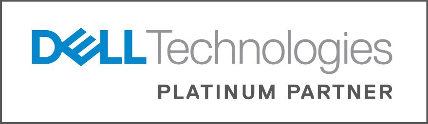 DT_PlatinumPartner_4C-1