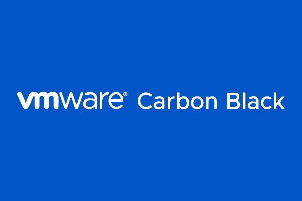 vmware carbon black
