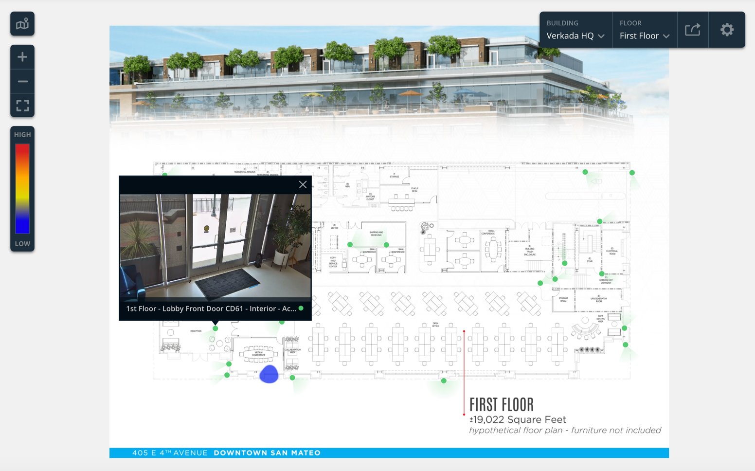 floor_plan_with_camera_preview