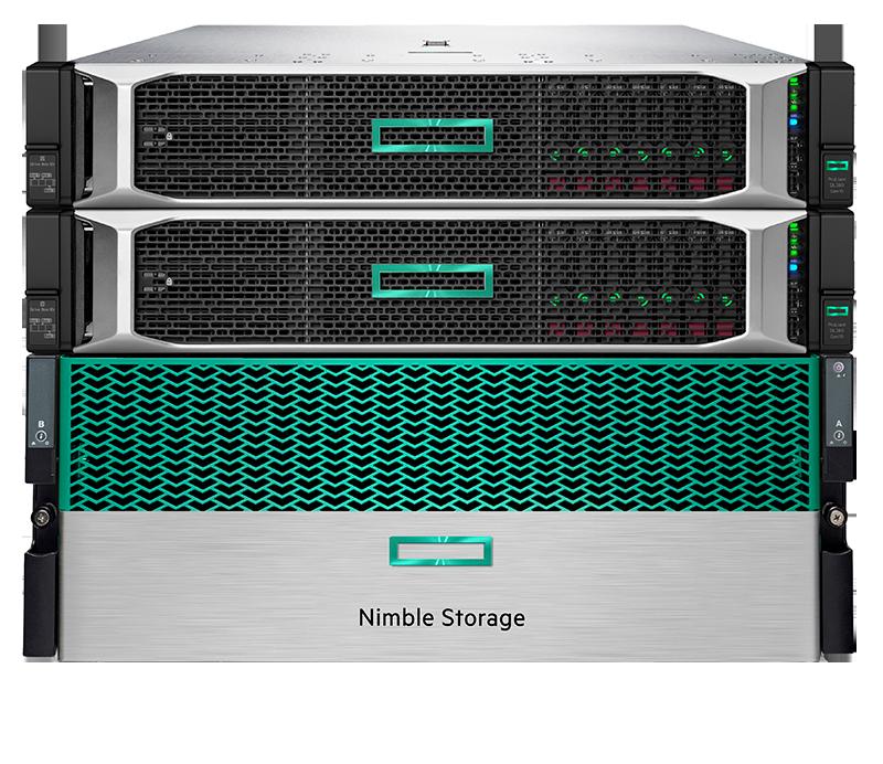 HPE-Nimble-Storage-dHCI-(2)