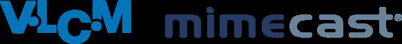 vlcm-mimecast